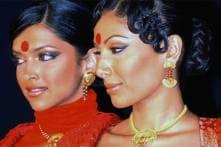 Deepika Padukone's Birthday: 40 Rare Photos You Must See