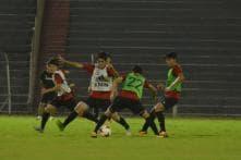 FIFA U-17 World Cup, Japan vs New Caledonia Highlights - As It Happened