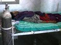 Hepatitis B kills 31 in Gujarat town
