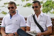 India's decision on marines 'fruit of Italian firmness': Rome