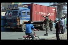 Rs 20,000 crore loss due to Jat quota stir in Haryana, says Assocham