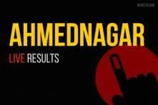 Ahmednagar Election Results 2019 Live Updates: Dr. Suje Vikhe Patil of BJP Wins