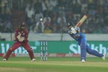 India vs West Indies | Virat Kohli Masterclass Sees India Take 1-0 T20I Series Lead