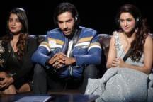 Bigg Boss 13 Day 63 Written Updates: Madhurima Tuli, Arhaan Khan, Shefali Bagga Take Over BB House