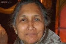 Country's richest woman Savitri Jindal loses in Haryana polls to BJP's Kamal Gupta
