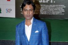 Nawazuddin Siddiqui Considers Himself the Highest Paid Actor in Bollywood
