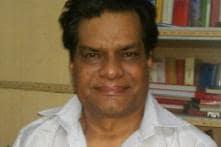 Rishi Kapoor, Anupam Kher and others mourn 'wonderful', 'fine' actor Rajesh Vivek's demise