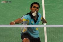 Shuttler HS Prannoy wins maiden title by clinching Indonesian Masters