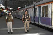 RPF Recruitment 2019: Railways Announces 9000 Vacancies, 50% Reserved for Women. Check Details Here