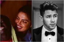 Nick Jonas Showers Praise on Priyanka Chopra's UNICEF Work in Ethiopia, Calls Her an Inspiration