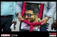 NRI student's death: Six accused sent to judicial custody