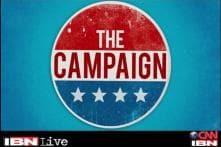 Sneak peak: 'The Campaign'