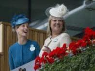 Aishwarya Rai, Princess Beatrice turn heads at Royal Ascot horse racing festival