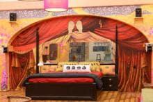 Bigg Boss 7: Take a tour of 'Jannat' and 'Jahanum'
