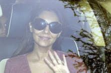 StarGaze: Shahid, Priyanka shake a leg and more