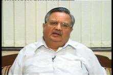 PM condoles deaths at Bhilai plant, assures Raman Singh of assistance
