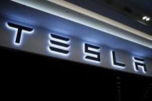 Tesla Gigafactory Starts Mass Production of Lithium-Ion Batteries
