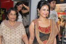 EYE CANDY: Shahid-Anushka together, Neha Dhupia sans make-up