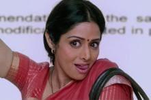 Has woman power finally graced Bollywood?