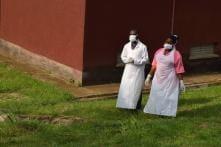 Second Ebola Patient Dies in Uganda in Current Outbreak