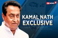 Rahul Will Put Modi Out of Power in 2019: Kamal Nath