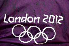 23 Positives in Retests of Samples From London Olympics