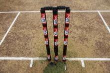 Goa Cricket Association Trio Freed on Bail