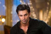 Qubool Hai: Karan Singh Grover asked to leave the show