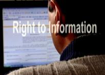 Indian missions abroad fall under RTI Act