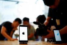 Apple Going to Make Dual SIM iPhones Soon?