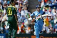 Played Through Cramps and Diarrhoea': Sachin Tendulkar About 2003 World Cup