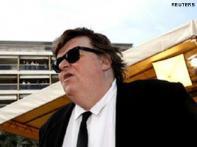 'Capitalism is evil', says new Michael Moore film