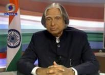 BJP U-turn adds twist to Prez poll
