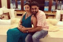 Abhishek and Aishwarya Rai Bachchan's Family Vacation Pics in Maldives are Life Goals