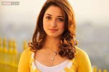 Tamannaah Bhatia to star in Bala's next?