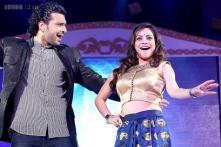 Sridevi, Saina Nehwal, Tamannaah: Celebrities dazzle at GR8! Women Awards