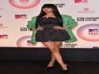 MTV EMAs 2014: Nicki Minaj makes eight outfit changes; Ariana Grande, Enrique Iglesias heat up the stage
