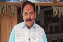 Chant Hanuman Chalisa to Prevent Natural Calamities, MP BJP Leader Tells Farmers