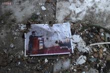Pakistan: Peshawar school massacre mastermind warns of more attacks
