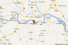 EOW raids yield over Rs 20 cr assets from Bihar ADM