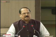 BJP using undue advantage of power at Centre: TMC on Madan Mitra arrest