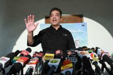 Vishwaroopam: Haasan paying the price of TN's cinema politics?