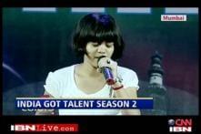 India's Got Talent - Season 2