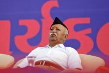 Men should read about Mandodari's character: RSS chief
