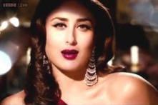 Kareena Kapoor shares a strong bond with Sara and Ibrahim