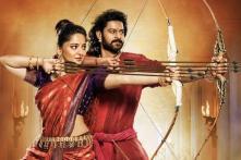 Baahubali Has Raised Hopes of Regional Filmmakers: Prabhas
