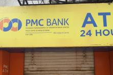 RBI Takes Over PMC Bank, Provides Toll-Free Number for Grievances and Redressal