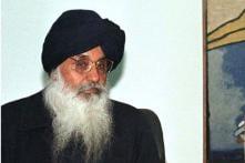 Punjab CM Parkash Singh Badal likely to be made NDA convenor