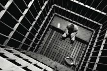 Delhi: Over 1,250 prisoners get remission of sentence for good conduct