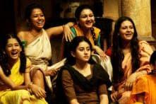 Srijit Mukherji to Start Shooting the Hindi Remake of 'Rajkahini' June Onwards